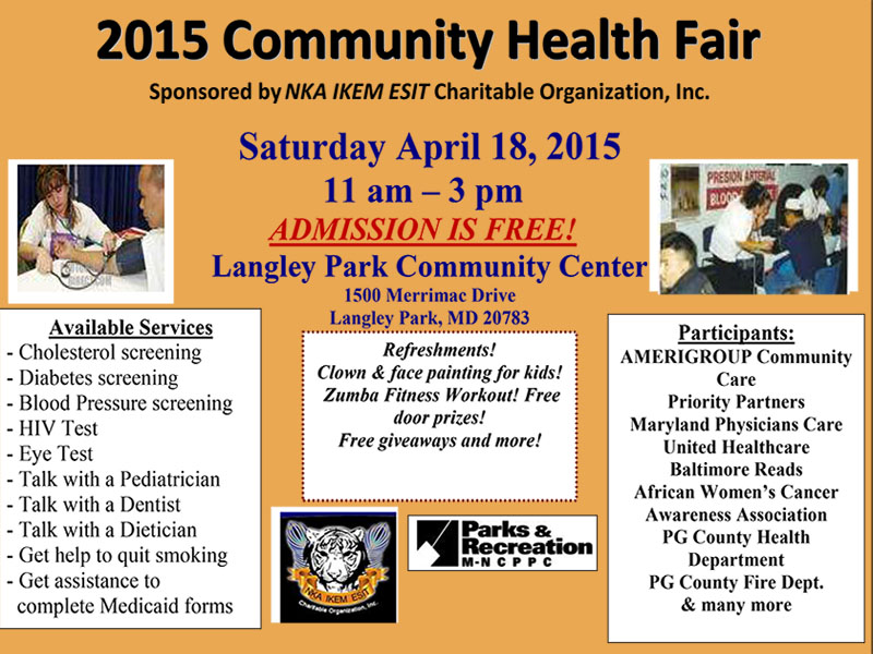 2015_Nka_Health_Fair_Flyer_2