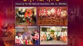 "EfikUSA presents ""The Spirit of Christmas""—Join us on Saturday, December 12"